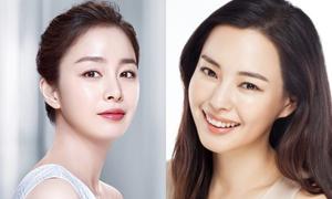 3 'nữ thần' cuốn hút bậc nhất từ Đại học Quốc gia Seoul