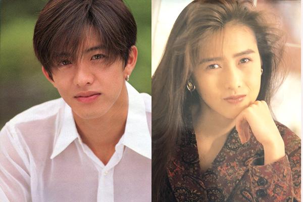 Năm 2000, vào thời kì sự nghiệp đang ở đỉnh cao, Kimura Takuya bất ngờ tuyên bố sẽ kết hôn với  Shizuka Kudo ngay trong show diễn của mình.