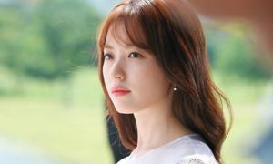 'Nữ hoàng cổ trang' Han Hyo Joo phủ nhận chơi thuốc tại club Burning Sun