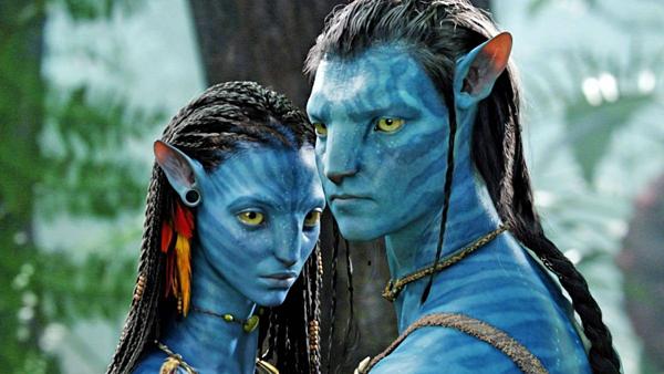 Liệu Avatar còn có thể giữ ngôi vị ăn khách nhất thế giới?