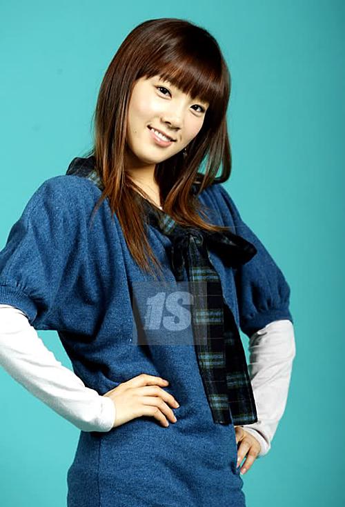Kể từ khi debut cùng SNSD năm 2007, Tae Yeon đã gây chú ý bởi tài năng, giọng hát tràn đầy cảm xúc. Cô nổi tiếng nhất là từ năm 2009. Hiện tại, Tae Yeon vẫn là nữ nghệ sĩ solo thành công nhất nhì Kpop.