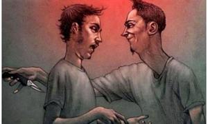 4 kiểu người bạn không nên lãng phí lòng tốt