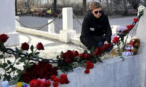 Hãng hàng không Nga bồi thường tối đa 5 triệu rúp cho nạn nhân máy bay