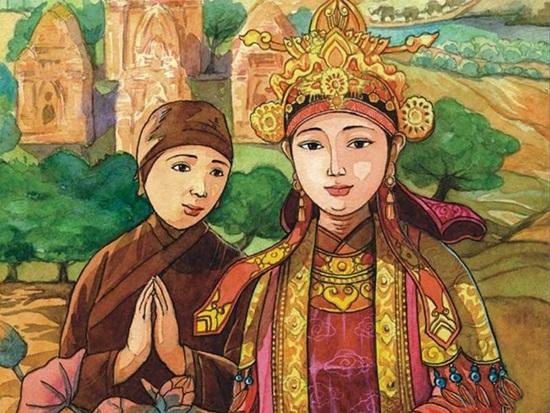 Xoắn não với những câu hỏi lịch sử Việt Nam - 6