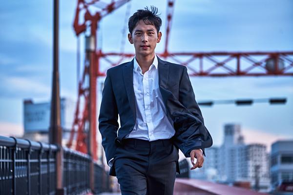 8 diễn viên tiềm năng xuất thân từ idol ở Hàn Quốc