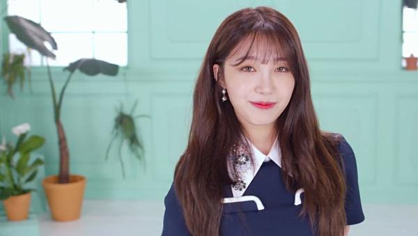 8 diễn viên tiềm năng xuất thân từ idol ở Hàn Quốc - 5
