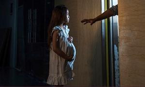 'Những đứa trẻ mang bầu': Bị phản ứng về cách thể hiện dù ý tưởng tốt