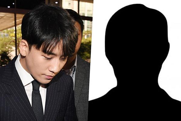 Sau 18 lầntriệu tậpSeung Ri lấy lời khai, cuộc điều tra về nam ca sĩsắp đến hồi kết.