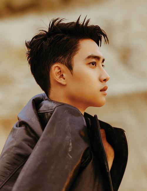8 diễn viên tiềm năng xuất thân từ idol ở Hàn Quốc - 2