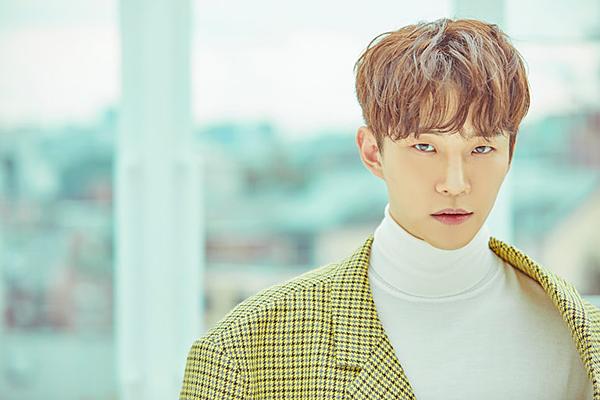 8 diễn viên tiềm năng xuất thân từ idol ở Hàn Quốc - 4