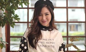 Hương Tràm ra MV mới trước khi chia tay khán giả đi du học Mỹ