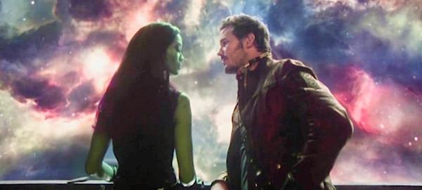 4 câu hỏi lớn chưa được giải quyết trong phần 'Avengers: Endgame' - 3