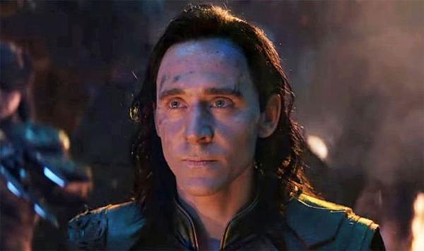 4 câu hỏi lớn chưa được giải quyết trong phần 'Avengers: Endgame' - 4