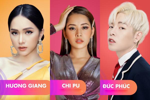KARD, Ha Sungwoon xác nhận đến Việt Nam ký tặng fan - 2
