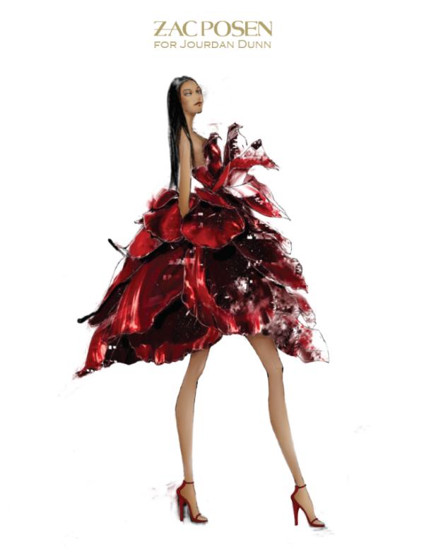 Met Gala luôn một trong những sự kiện được trông chờ nhất với những bộ cánh chặt chém của các sao đình đám, từ những chiếc váy dài cả