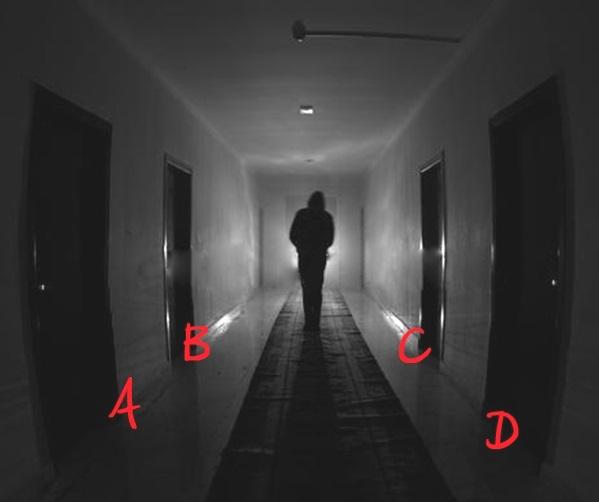 Trắc nghiệm: Bạn sợ đánh mất điều gì nhất hiện tại?