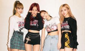 Black Pink bị mỉa mai sau khi MV 'Ddu-du Ddu-du' cán mốc 800 triệu view