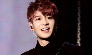 Cựu nghệ sĩ YG gây tranh cãi khi chê idol thời nay 'xấu xí, bẩn thỉu'