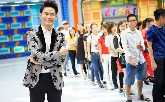 Đố bạn biết hết các show truyền hình Việt này - 7