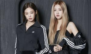 Jennie lập kỷ lục 'khủng', fan réo YG về album solo của Rosé