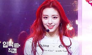 9 idol sở hữu fancam triệu view hot nhất 2019