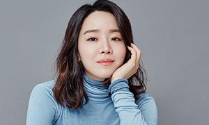 Những vai diễn ấn tượng của 'nữ hoàng rating' Shin Hye Sun