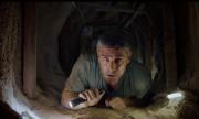 Những âm mưu chồng chéo trong phim điện ảnh 'Đường hầm tội ác'