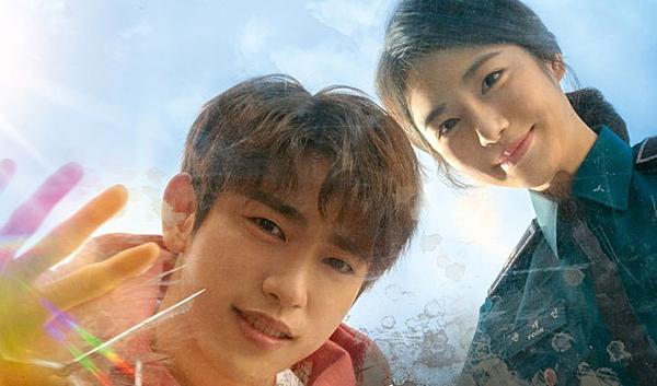 6 drama Hàn đáng xem nhất nửa đầu 2019 - 5