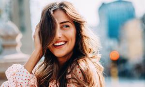 7 điều cần nhắc nhở bản thân để có một ngày mới tươi sáng