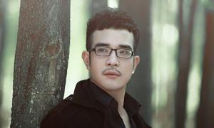 Ca sĩ Vương Bảo Tuấn qua đời vì ung thư