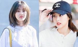 BXH thương hiệu tháng 5: Jennie giữ 'ngôi vương', Twice áp đảo về quân số