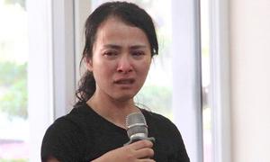 Cô giáo đánh nhiều học sinh ở Hải Phòng bị buộc thôi việc