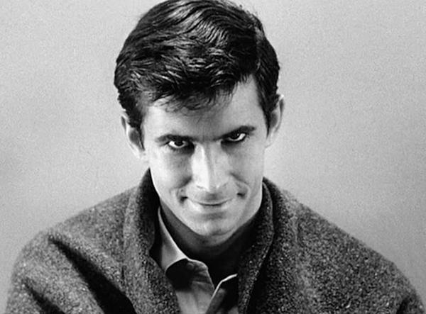 Norman Bates – kẻ điên kinh điển nhất lịch sử phim kinh dị