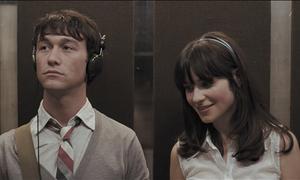 6 lý do chúng ta thích nghe nhạc buồn