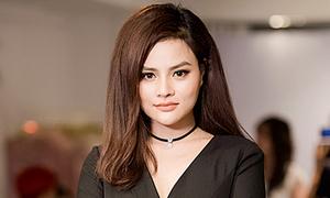 Vũ Thu Phương: 'Tôi chỉ trích Ngọc Trinh vì quá bức xúc'