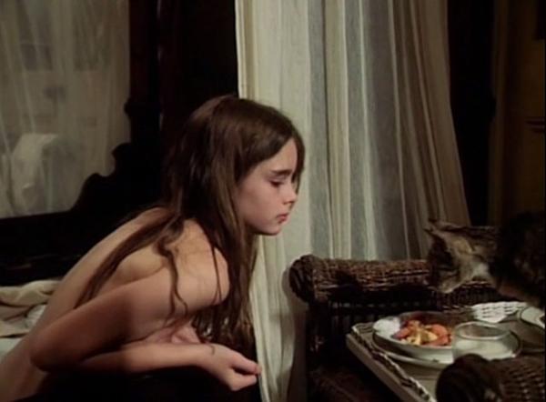 5 sao nữ Hollywood đóng phim nhạy cảm ở tuổi vị thành niên - 4
