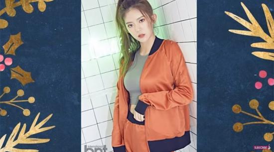 Nghệ danh tiếng Anh của các idol Kpop này là gì? - 1