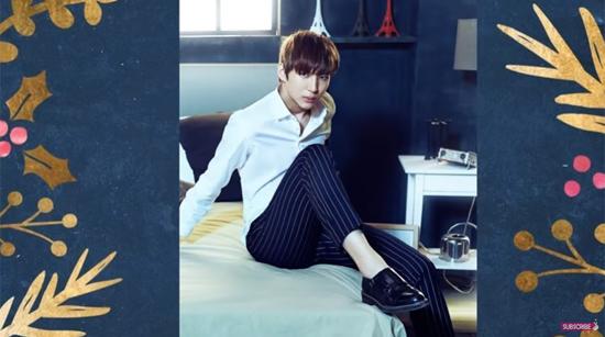 Nghệ danh tiếng Anh của các idol Kpop này là gì? - 2