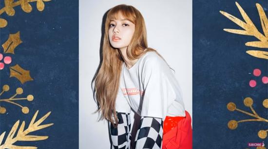 Nghệ danh tiếng Anh của các idol Kpop này là gì? - 3