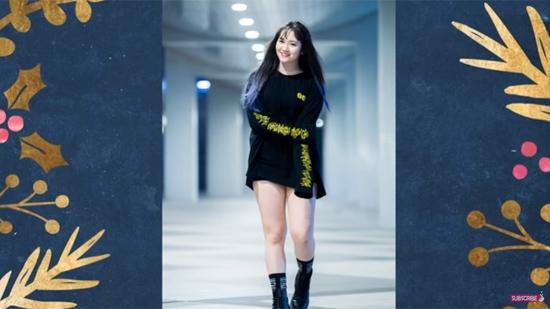 Nghệ danh tiếng Anh của các idol Kpop này là gì? - 5