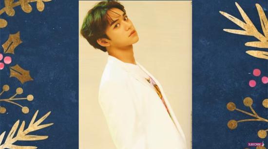 Nghệ danh tiếng Anh của các idol Kpop này là gì? - 8