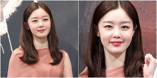 Sau khi Secret tan rã, Sun Hwa tập trung vào sự nghiệp diễn xuất. Tháng 3/2019, nữ ca sĩ, diễn viên gây sốc vì khuôn mặt khác lạ, sưng vù ở sự kiện.
