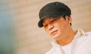 Chủ tịch Yang Hyun Suk của YG bị nghi ngờ môi giới mại dâm