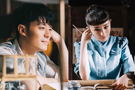 Phim mới của Dương Mịch có rating thấp.