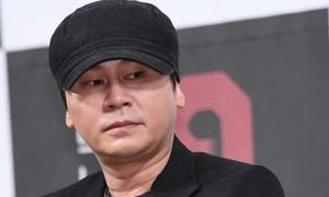 Cảnh sát yêu cầu MBC hợp tác điều tra nghi vấn CEO YG môi giới mại dâm
