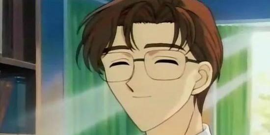 Sakura - Thủ lĩnh thẻ bài, bạn còn nhớ không?
