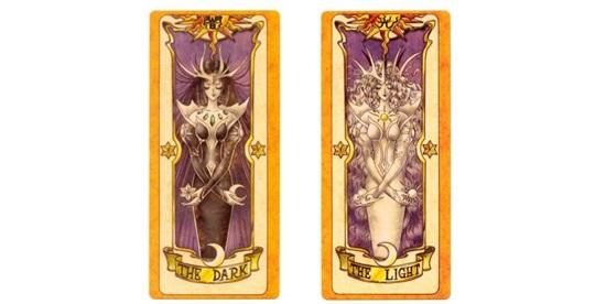 Sakura - Thủ lĩnh thẻ bài, bạn còn nhớ không? - 5
