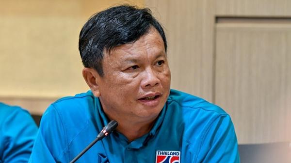 HLV Thái Lan: Chúng tôi nắm rõ về ĐT Việt Nam