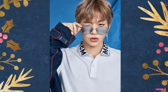 Nghệ danh tiếng Anh của các idol Kpop này là gì? (2)