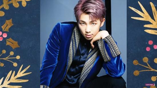 Nghệ danh tiếng Anh của các idol Kpop này là gì? (2) - 8